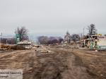 Журналисты РЕНТВ вырвались из-под обстрела украинских силовиков вШирокино