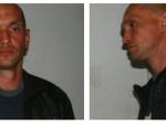 Сбежавший из-под конвоя воВладивостоке бандит совершил еще несколько преступлений