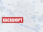 ВХасавюрте полицейские застрелили водителя, открывшего поним огонь