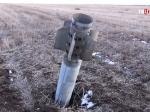 СКвозбудил дело пофакту гибели детей наУкраине отобстрелов
