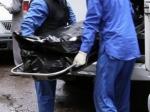 ВПетербурге женщина повесилась надетской горке, оставив предсмертную записку