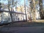 В Подмосковье задержан маньяк, убивавший «из интереса»