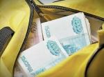 Оборот теневого банка вЛипецкой области достигал 4 млрд рублей— МВД