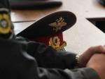 ВВолгограде вотделе полиции повесился задержанный мужчина