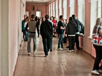 ВЛузе заведено уголовное дело научителя, подозреваемого визбиении двух учеников