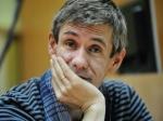 Актера Алексея Панина обвиняют воскорблении полицейских