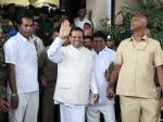 Брата президента Шри-Ланки зарубили топором
