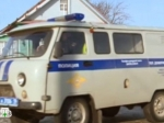 Набрянском озере утонула 18-летняя девушка