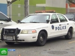 Два подростка ранены врезультате стрельбы натерритории университета вЛос-Анджелесе