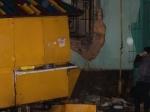 Очередной взрыв вОдессе расценили как теракт