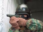 Вдагестанском Хасавюрте нейтрализован главарь боевиков