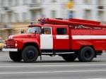 Житель Пермского района пострадал при хлопке газа