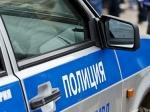 Полицейских, пытавших девушку электрошокером, уволят изМВД, если ихвина будет доказана