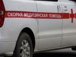 ВКрасноярске дети выпрыгнули изокна, чтобы найти мать