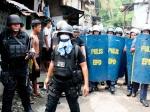 ФБР подтвердило гибель наФилиппинах одного изсамых опасных мировых террористов