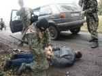 Пограничники открыли огонь, чтобы предотвратить побег изРостовской области вУкраину