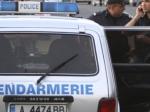 Пострадавшая вБолгарии девочка изРоссии будет доставлена вМоскву