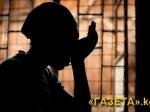 Число жертв нападения науниверситет вКении возросло до174 человек