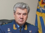 Мужчину, подозреваемого вубийстве четырех человек, задержали вСаратовской области