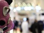 ВФинляндии врезультате утечки аммиака нахлебозаводе пострадали 10 человек