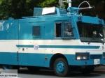 ПосольствоРФ вЯпонии проверяет информацию опричастности россиянина кубийству