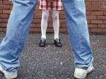 ВКамышине 29-летний педофил надругался над 7-летней девочкой