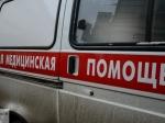 Взрыв газа произошел вжилом доме Челябинской области