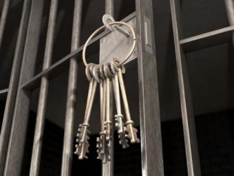 Британская полиция арестовала Двух подростков, заподозренных втерроризме, арестовала британская полиция