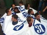 Оппозиционеров задержали на Триумфальной площади в Москве