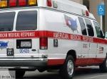 Отец иего семеро детей скончались ототравления угарным газом вСША