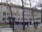 Подмосковная учительница «заказала» подростка за100 тысяч рублей