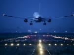ВИллинойсе разбился легкомоторный самолет: погибло 5 человек