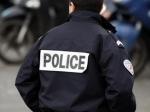 Полицейский застрелил безоружного темнокожего мужчину вСША