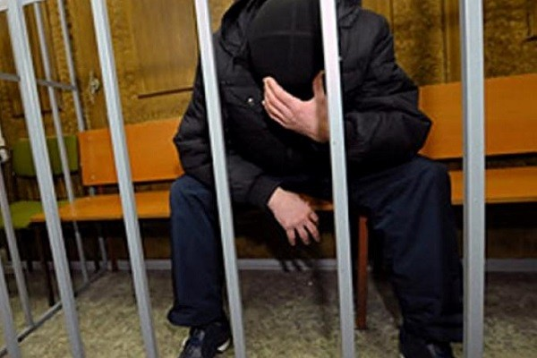 Пожилой мужчина получил 10 лет засерию изнасилований наулицах