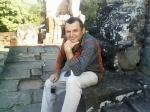 Киллер директора ростовского банка объяснил мотивы своего поступка