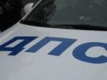 Два человека погибли встолкновении «Лады» сгрузовиком вНижегородской области
