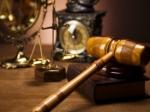 Запопытку взорвать сотрудницу банка белгородский пенсионер получил четыре года строгого режима