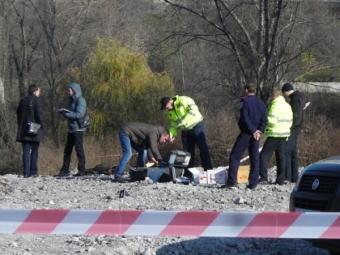 Застрелен охранник главы Ингушетии — СМИ