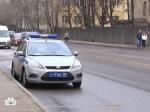 В Москве вор передумал грабить аптеку из жалости к фармацевту