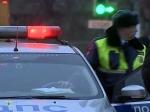 Четверо полицейских пострадали вБарнауле при задержании подозреваемого всутенерстве