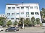 В Новосибирской обл. киллер рассказал об ОПГ