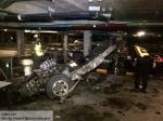 Накурорте вТаиланде прогремел взрыв