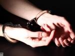 ФСБ задержала завзятку начальника отдела таможенного поста вКрыму