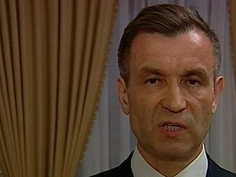 Растет статистика преступлений, совершенных в рядах МВД России