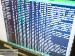 МВД: задержаны хакеры, похищавшие средства сбанковских карт россиян