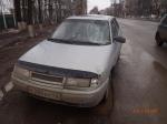 СМИ: Автомобиль губернатора Белых сбил человека вКировской области