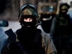 Втрех районах Дагестана отменен режим КТО