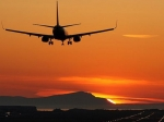 ВКанаде пропал легкомоторный самолет сдвумя пилотами