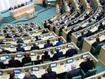 ВКраснодарском крае возможен подъем уровня рек