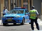 В Сиднее мужчина взял в заложники собственную дочь